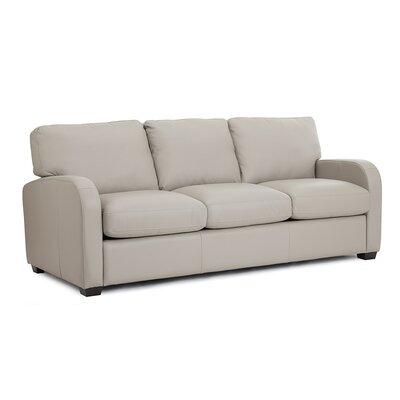 Palliser Furniture Westside Modular Sofa