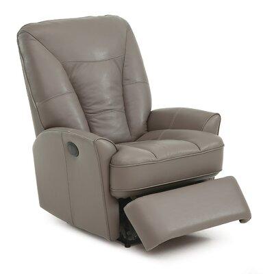Palliser Furniture Hillsborough Rocker Recliner