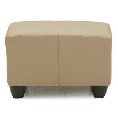 Palliser Furniture Sirus Ottoman