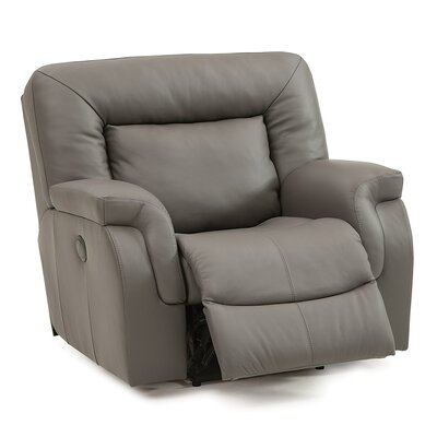 Palliser Furniture Leaside Swivel Rocker Recliner