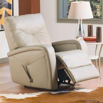 Palliser Furniture Torrington Wall Hugger Recliner