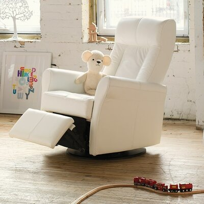 Palliser Furniture Yellowstone II Rocker Recliner