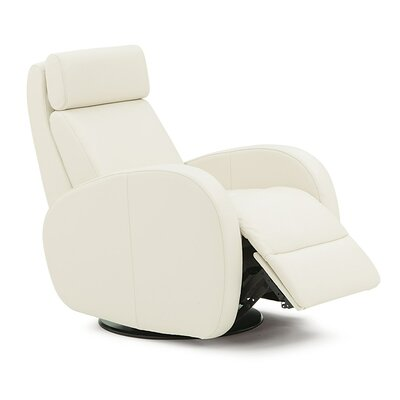 Palliser Furniture Jasper Swivel Glider Recliner