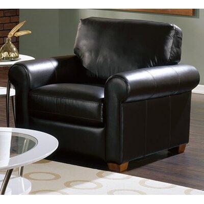 Palliser Furniture Magnum Arm Chair