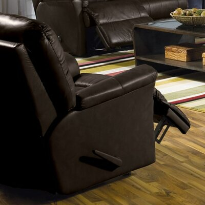 Palliser Furniture Fiesta Swivel Rocker Recliner