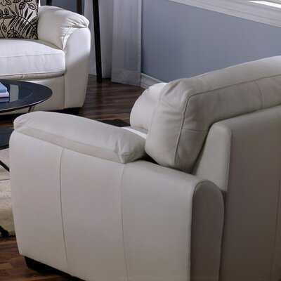 Palliser Furniture Lanza Arm Chair