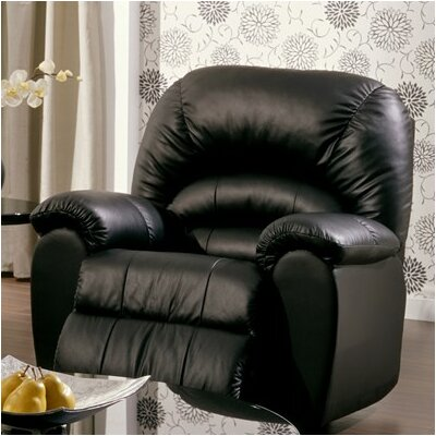 Palliser Furniture Taurus Swivel Rocker Recliner