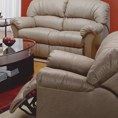 Palliser Furniture Callahan Rocker Recliner