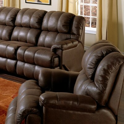 Palliser Furniture Harlow Rocker Recliner