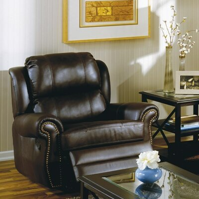 Palliser Furniture Luca Wall Hugger Recliner