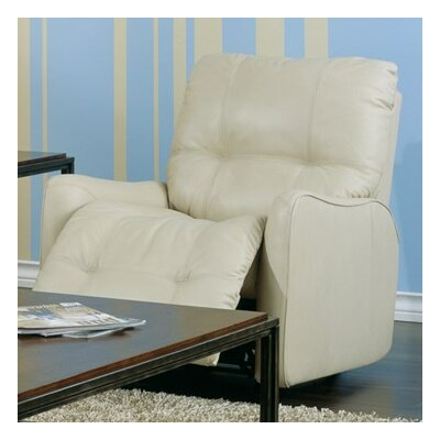 Palliser Furniture Bounty Wall Hugger Recliner