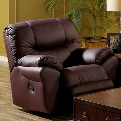 Palliser Furniture Divo Swivel Rocker Recliner