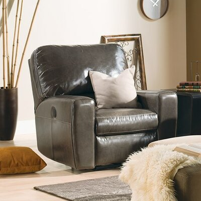 Palliser Furniture San Fra..