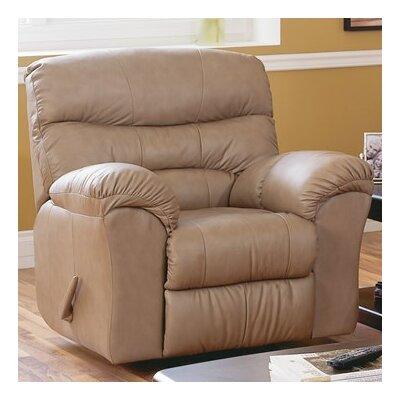 Palliser Furniture Durant Swivel Rocker Recliner