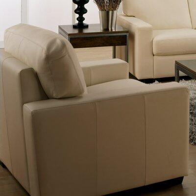 Palliser Furniture Westend Arm Chair