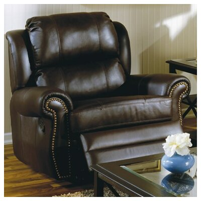 Palliser Furniture Luca Swivel Rocker Recliner