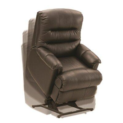 Palliser Furniture Columbu..