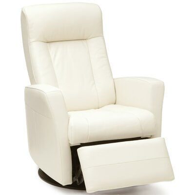 Palliser Furniture Banff Wall Hugger Recliner