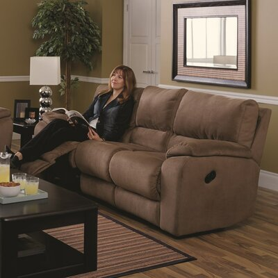 Palliser Furniture Shields Swivel Rocker Recliner