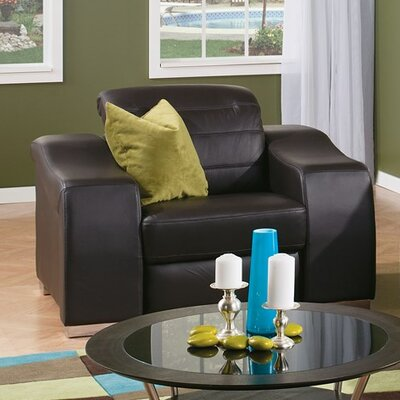 Palliser Furniture Infineon Wall Hugger Recliner