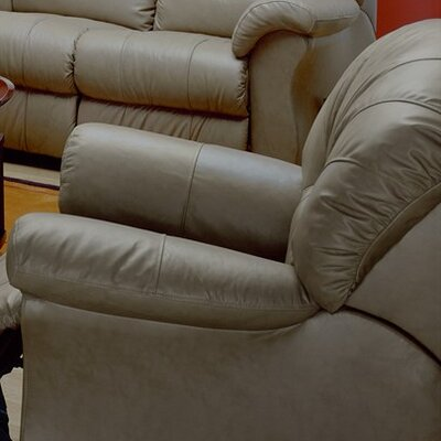 Palliser Furniture Tracer Rocker Recliner