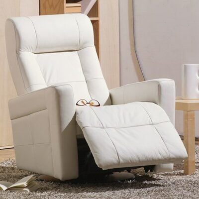 Palliser Furniture Chesapeake Rocker Recliner