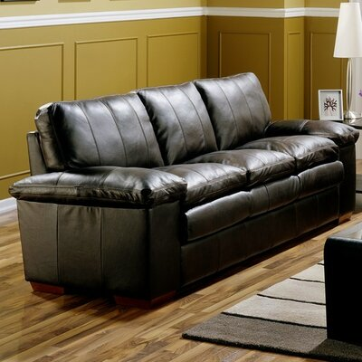 Palliser Furniture Polluck Modular Sofa