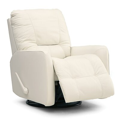 Palliser Furniture Samara Wall Hugger Recliner