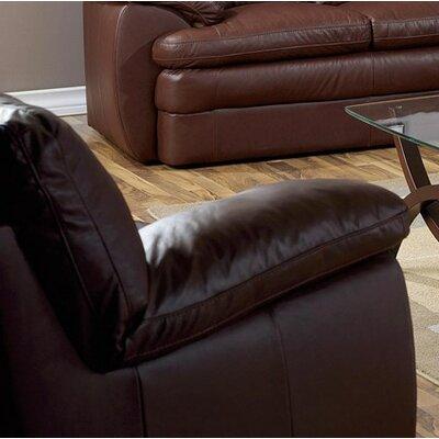 Palliser Furniture Marcella Arm Chair
