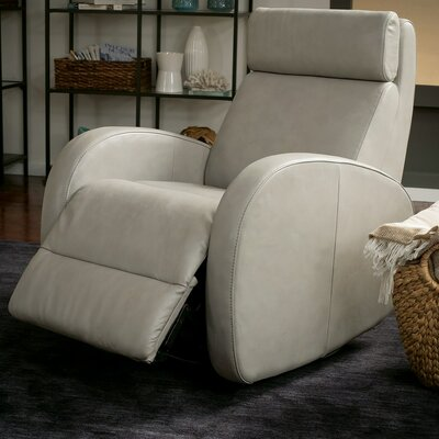 Palliser Furniture Jasper II Rocker Recli..