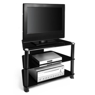 Design to Fit TV Stand