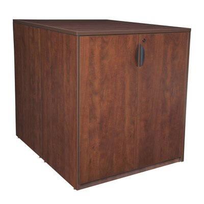 Regency Legacy 2 Door Storage Cabinet