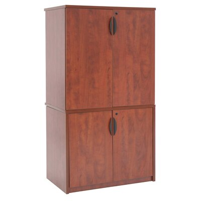 Regency Legacy 4 Door Storage Cabinet