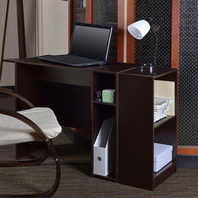 Regency Niche Computer Desk