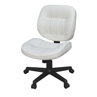 Regency Cirrus Low Back Swivel Chair