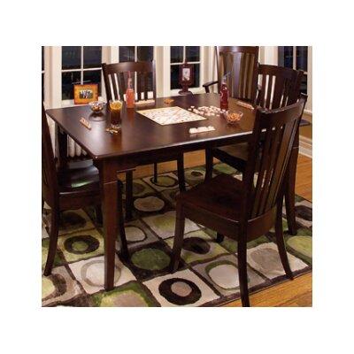 Conrad Grebel Newport 7 Piece Dining Set