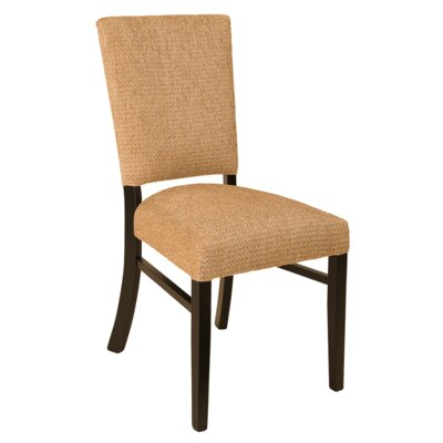 Conrad Grebel Fremont Side Chair