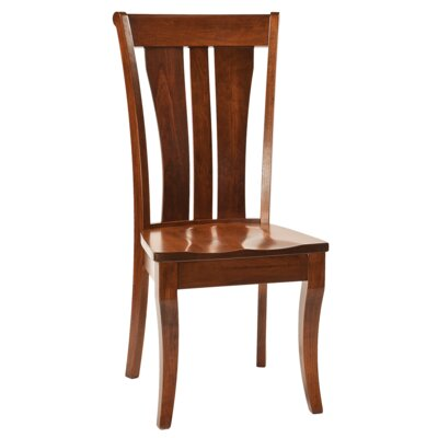 Conrad Grebel Towson Side Chair