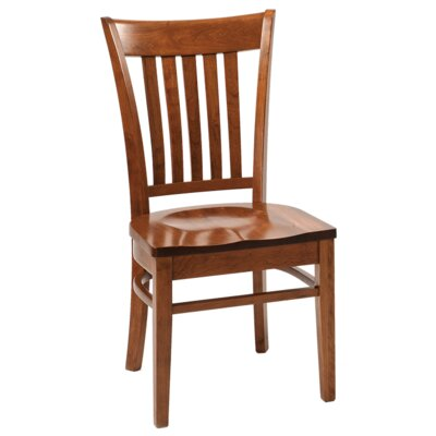 Conrad Grebel Havelock Side Chair