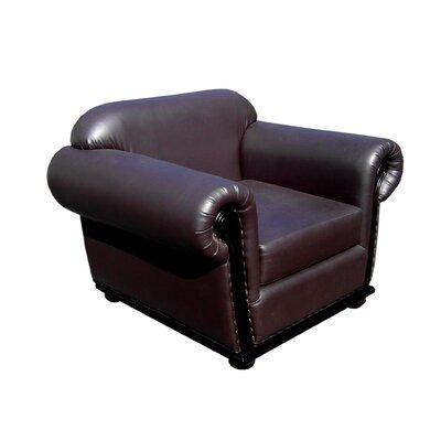 D-Art Collection Carter Armchair