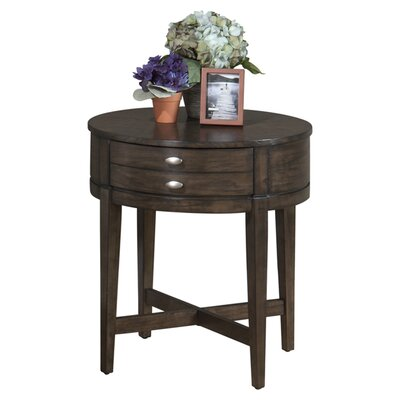 Jofran Miniatures End Table