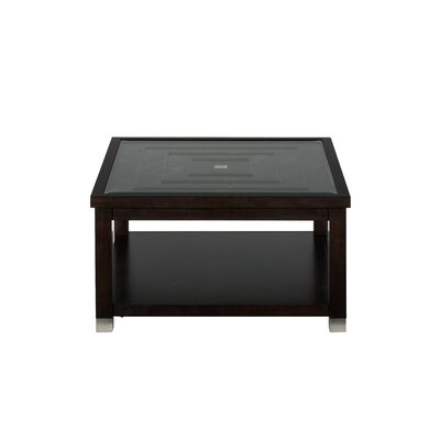 Jofran Warren Square Coffee Table
