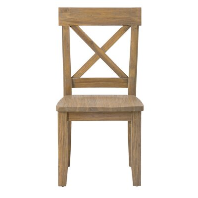 Loon Peak Aetna Estates Ridge Side Chair (Set o..