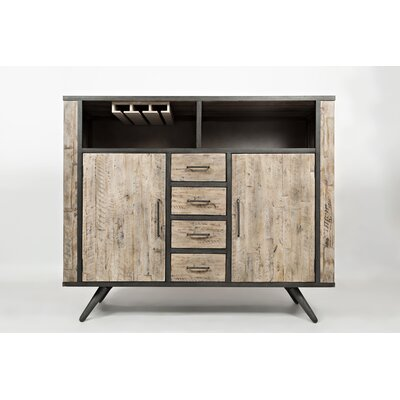 Laurel Foundry Modern Farmhouse Ashlynn Highboard