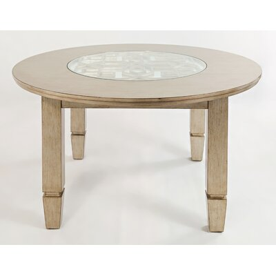 House of Hampton Hannah Dining Table