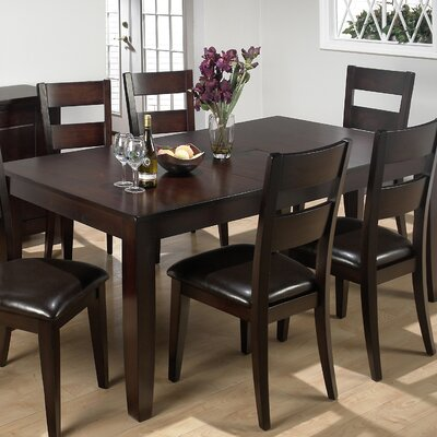 Darby Home Co Cutler Dining Table