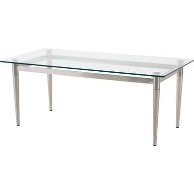 Lesro Ravenna Series Coffee Table