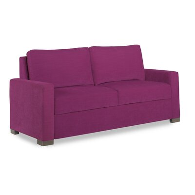 Lazar Pelham Sleeper Sofa