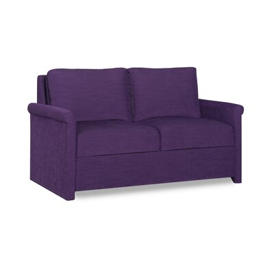 Lazar Darby Sleeper Sofa