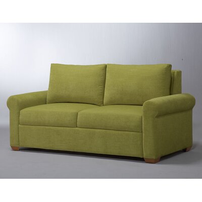 Lazar Endicott Sleeper Sofa